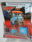 Luke_Pettlework_voiture_Disney_Cars_2015_1_h