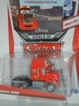 Mack_camion_Disney_Cars_2014_h