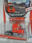 Mack_camion_Disney_Cars_2014_h