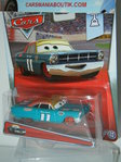 Mario_Andretti_voiture_Cars_2015_1_h