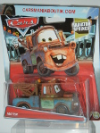 Martin voiture Disney Cars 2015 h