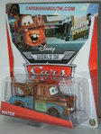 Martin_voiture_Disney_cars_2014_h