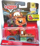 martin_voiture_disney_cars_2016_h