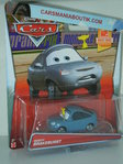 Marty_Brakeburst_voiture_Disney_Cars_2015_h