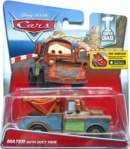 mater_with_duct_tape_cars_2016_super_chase