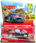 max_schnell_voiture_disney_cars_2015_h