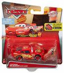 McQueen_pancarte_voiture_Cars_2016_h