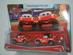Mia_Tia_Superfan_voitures_Disney_Cars_2015_h