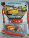 Miguel_Camino_voiture_Disney_Cars_2014_h