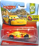 miguel_camino_voiture_disney_cars_2016_h