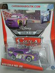 N2O_Cola_voiture_Disney_Cars_2014_h