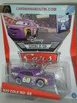 N2O_Cola_voiture_Disney_Cars_2014_h
