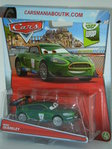 Nigel_Gearsley_voiture_Disney_Cars_2015_h