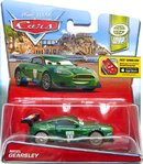nigel_gearsley_voiture_disney_cars_2016_h