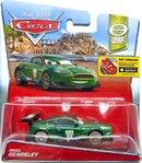 nigel_gearsley_voiture_disney_cars_2016_h