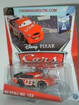 No_Stall_voiture_Disney_Cars_2014_h