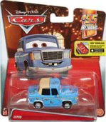otis_cars_2016_single_-_95_returns