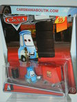 Pit_Crew_member_Guido_voiture_Disney_Cars_2015_1_h