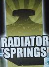 radiator springs 2015