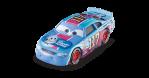 Darren Leadfoot Cars