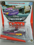 Ramone_voiture_Cars_Disney_2014_h