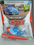 Raoul_Caroule_voiture_Disney_Cars_2014_h