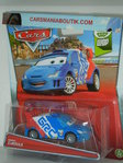 Raoul_CaRoule_voiture_Disney_Cars_2015_h