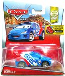 raoul_caroule_voiture_disney_cars_2016_h