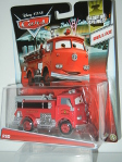 Red pompier Disney Cars 2015 h