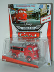 Red_voiture_Disney_Cars_2014_h