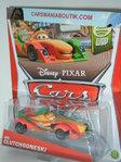 Rip_Clutchgoneski_voiture_Disney_Cars_2014_h