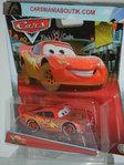 Road_Repair_McQueen_voiture_Cars_2015_1_h