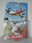 Rochelle France Avion Disney Planes h