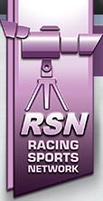 rsn2014