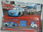 Ruby_Oaks__Easy_Idle_Pitty_voitures_Disney_Cars_2015_h