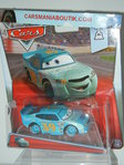 Ryan_Shields_voiture_Disney_Cars_2015_1_h