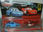 Sally__McQueen_Radiator_Disney_Cars_2015_1_h