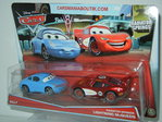 Sally_Radiator_McQueen_voiture_Cars_2015_h