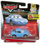 sally_voiture_Cars_Disney_2016_h