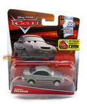 sedanya_oskanian_voiture_cars_2016_h