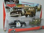 Sheriff_et_Sergent_voiture_Cars_2014_h