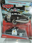 Sheriff_voiture_Disney_Cars_2015_h