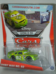 Shiny_Wax_voiture_Disney_Cars_2014_h