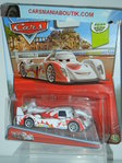 Shu_Todoroki_voiture_Disney_Cars_2015_1_h
