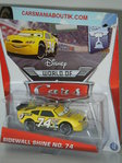 Sidewall_Shine_voiture_Disney_Cars_2014_h