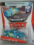 Spare_O_Mint_voiture_Disney_Cars_2014_h