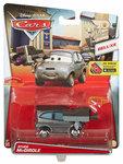 Studs_McGirdle_voiture_Cars_Disney_2016_h