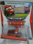 Timothy_Twostroke_voiture_Disney_Cars_h