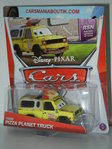 Todd_Planet_Pizza_voiture_Disney_Cars_2014_h