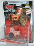 Tractor_Tracteur_Disney_Cars_2015_h